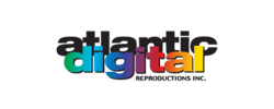 Atlantic Digital NEW