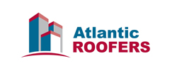 Atlantic Roofers