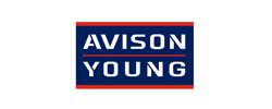 Avison Young NEW