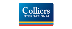 Colliers Int. NEW