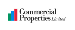Commercial Properties NEW