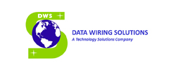 Data Wiring NEW