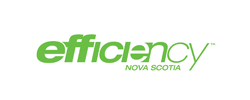 Efficiency NS NEW