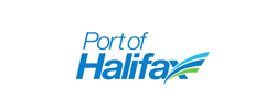 Port of Halifax NEW