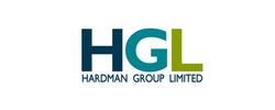 Hardman Group NEW