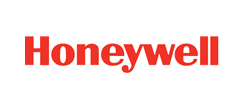 Honeywell NEW