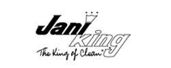 Jani King nEW