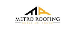 Metro Roofing NEW