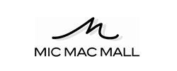 Mic Mac Mall NEW