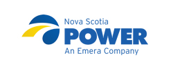 Nova Scotia Power NEW