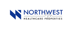 NorthWest Healthcare NEW