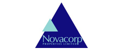 Novacorp NEW