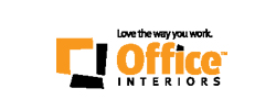 Office Interiors NEW