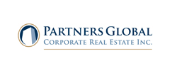 Partners Global NEW