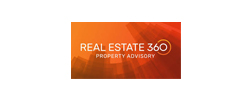 Real Estate 360 NEW