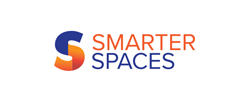 Smarter Spaces NEW