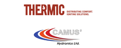 Thermic Distribution NEW